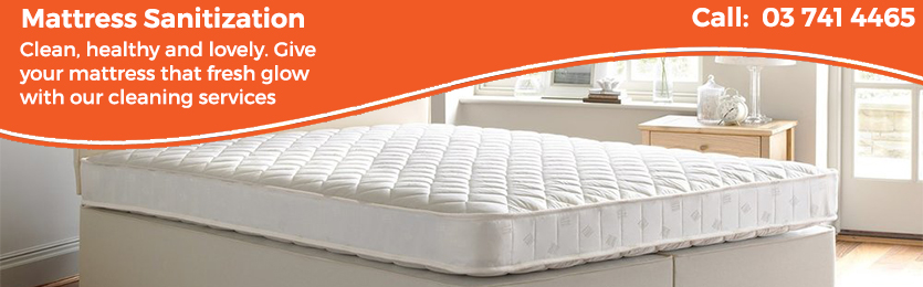 mattress cleaning Christchurch